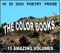 The Color Books Series