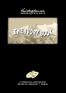 The Ivory Book