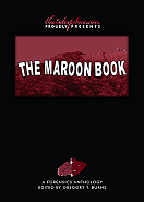 The Maroon Book